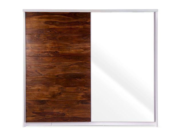 Schlafzimmerschrank modern mit spiegel  11 best Schwebetürenschränke Duncan images on Pinterest | Mango ...