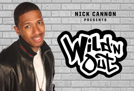 Nick Cannon Presents: Wild 'N Out season 6, episode 11 airs tonight on MTV2. Brandon T. Jackson/Wonder Broz are featured guests. Watch as Nick Cannon and a new A-list celebrity lead a team of improv comedians each week as they compete against each other. Nick Cannon Presents: Wild 'N Out season 6, episode 11 airs …