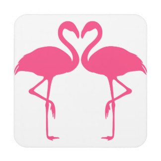 flamingo hart - Google zoeken