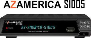 PORTAL AZ AMERICA OFICIAL - SIMPLESMENTE O MELHOR: Atualizações AZ AMERICA