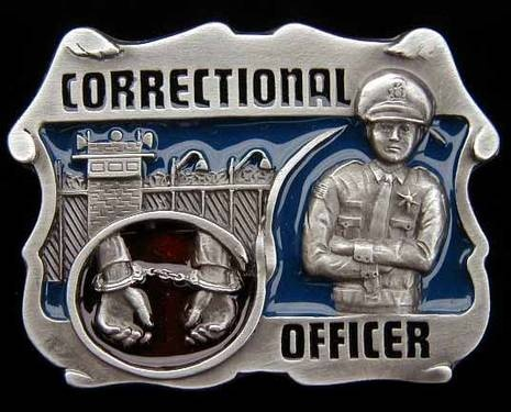 244 best law enforcement images on pinterest police life correctional officer quotes and fire - Correctional officer jobs ...