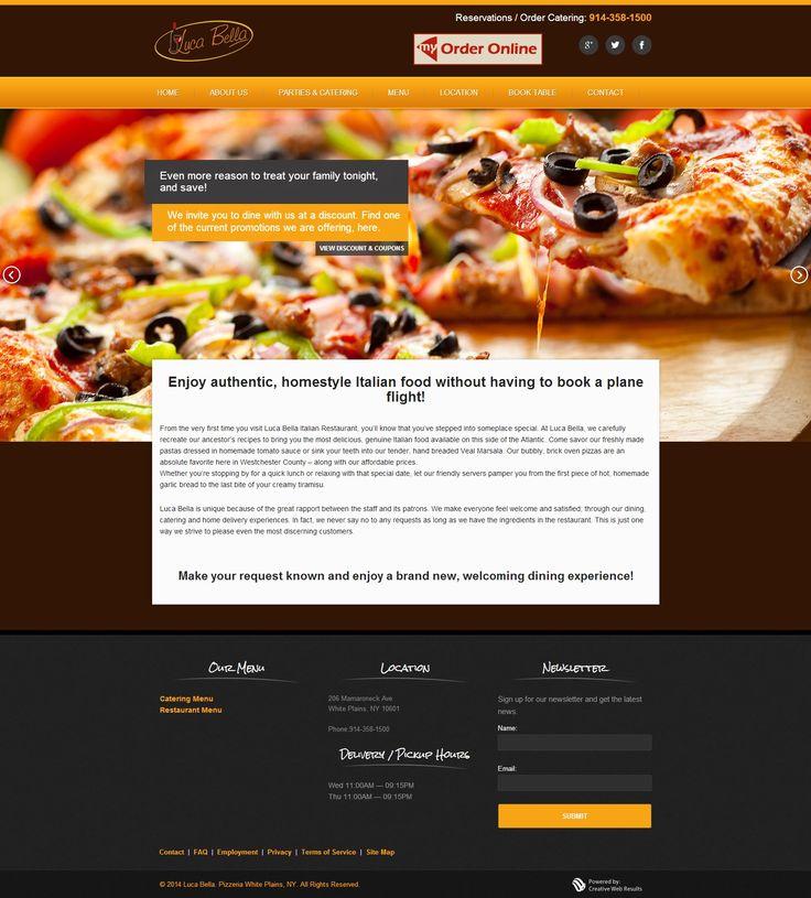 Website Design-Web Application-Web Design-Web Application Development India | Unisoft Informatics: Web Development Company