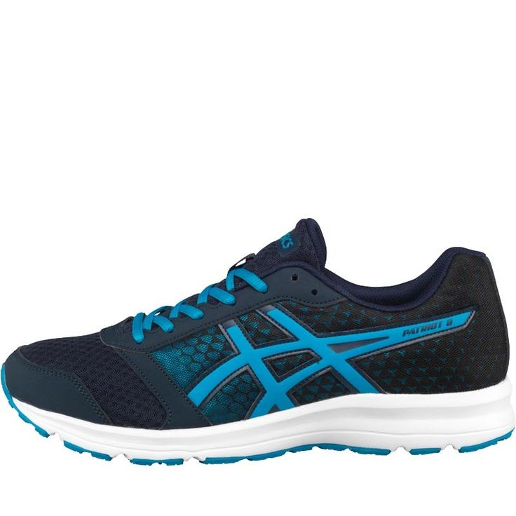 17 Best Ideas About Neutral Running Shoes On Pinterest