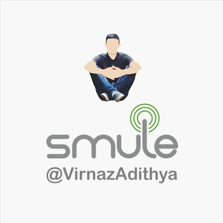 Smile (Charlie Chaplin) Recording | Smule
