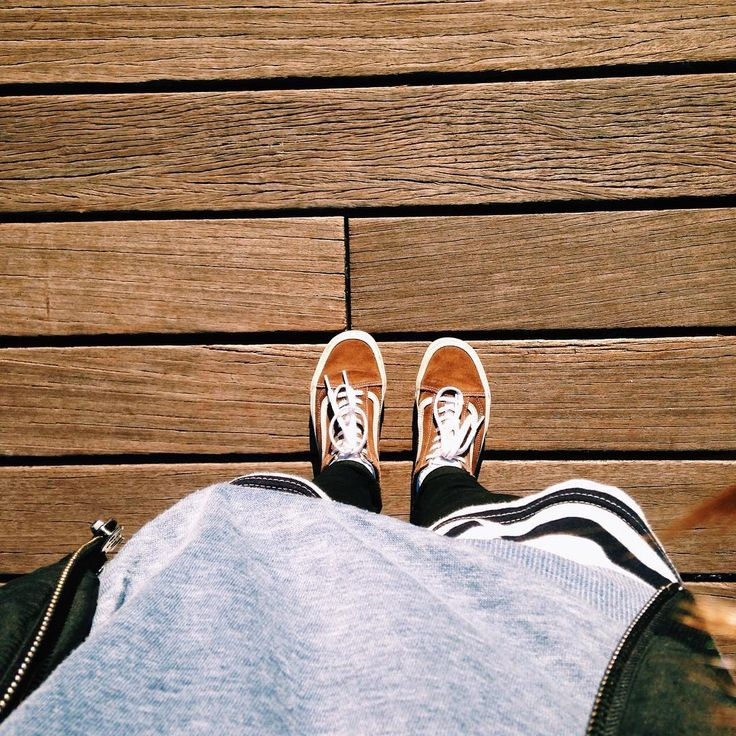 "Tomboy Fashion (@tomboy.fashion) on Instagram: ""#tomboy #tomboys #tomboystyle #tomboyfashion #tomboylookbook #tomboylook #lgbt #shoes #fashion…"""