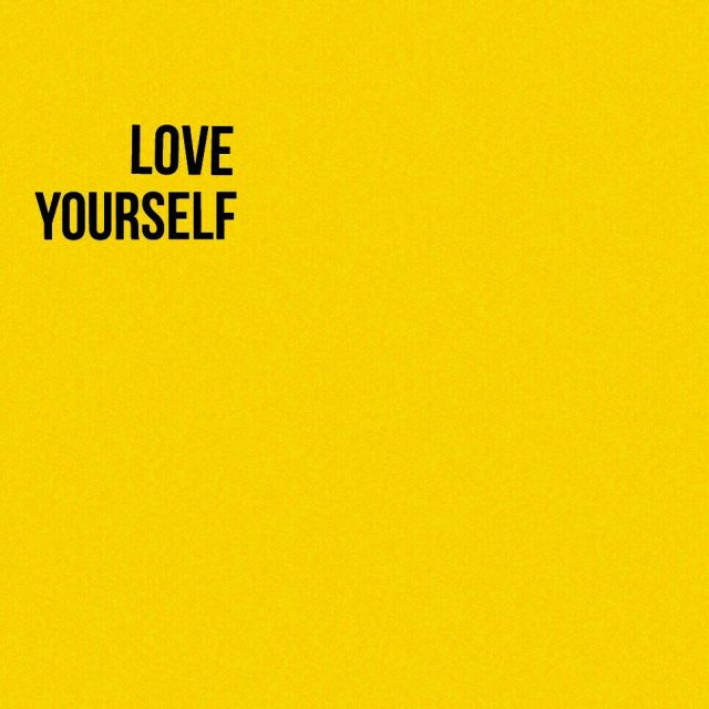 Best Quotes From The Yellow Wallpaper: 48 Best Y E L L O W ™ Images On Pinterest