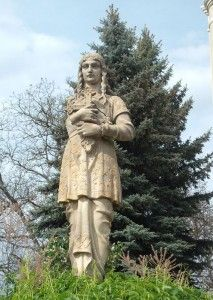Máriakéméndi Zsolnay angyalok 04