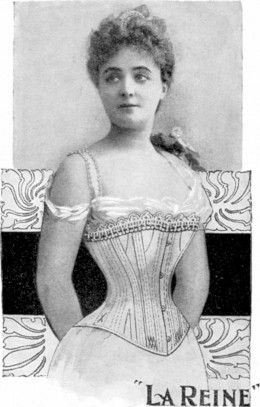 17 best images about corsets  18701890 on pinterest