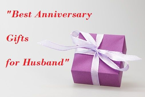 Best Gift For Wedding Anniversary For Husband: 25+ Best Husband Anniversary Gifts Ideas On Pinterest