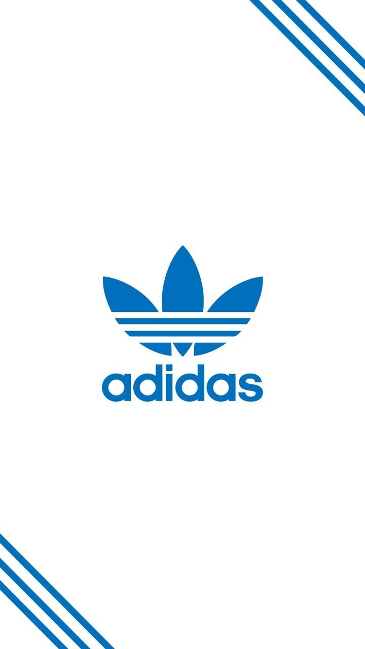 Download Adidas Wallpaper By Studio929 05 Free On Zedge
