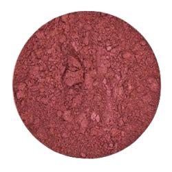 Buongiorno a tutte, oggi vi parlerò di NAOS, ombretto mineralein vendita sul mio sito costo di € 6.50 NAOS- Ombretto Minerale Naturale Seta, Colore:Marrone - rosso altamente pigmentato. Caratt...