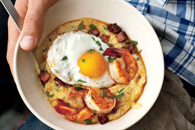 Image from http://www.epicurious.com/images/recipesmenus/2011/2011_september/367141.jpg.