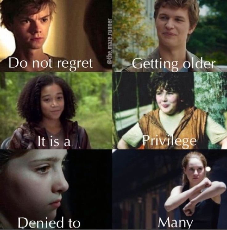 What about the Harry Potter characters? We need to add some of them in there like Fred!
