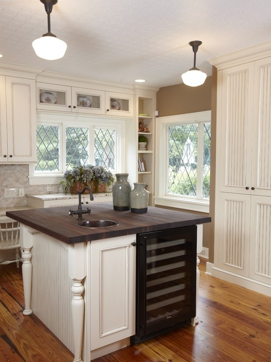 Kitchen Cabinets Next To Window 105 best kitchens images on pinterest   home, kitchen and live