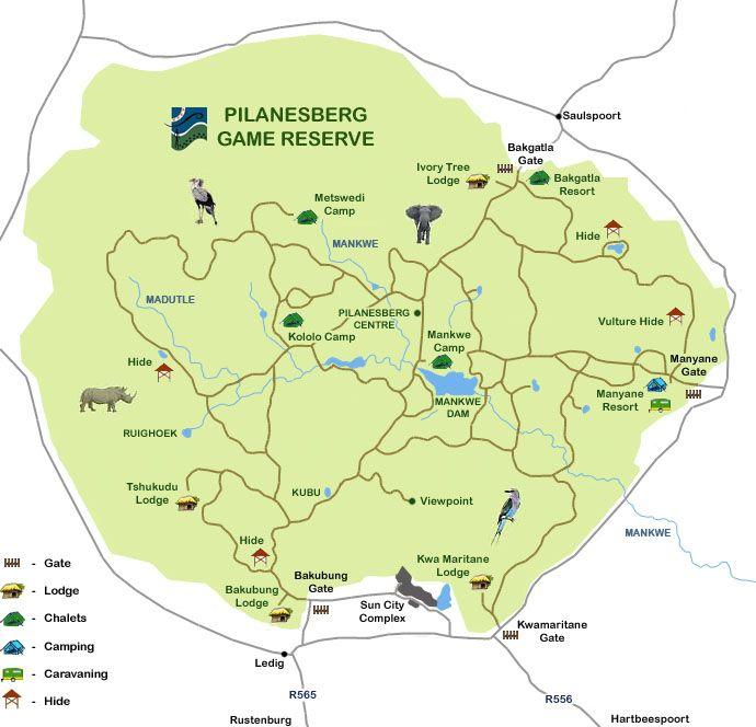 PIL-pilanesberg-map.jpg (690×664)