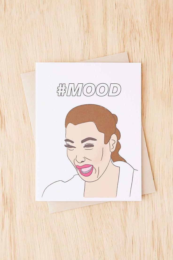 Diamond Donatello #Mood Card---write whats bothering you