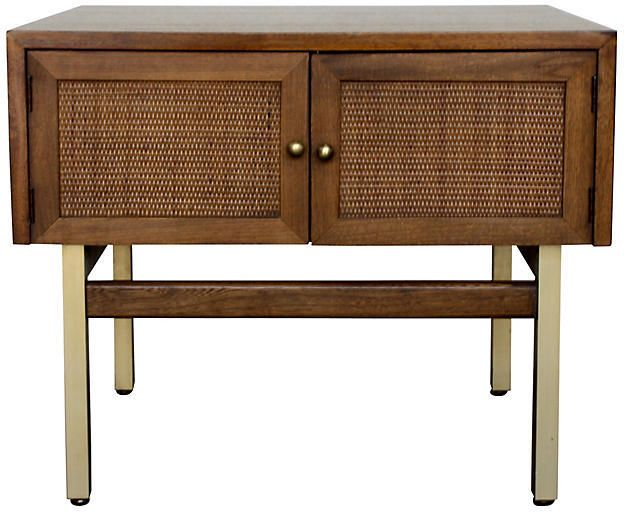 25++ Antique accent tables for living room ideas in 2021