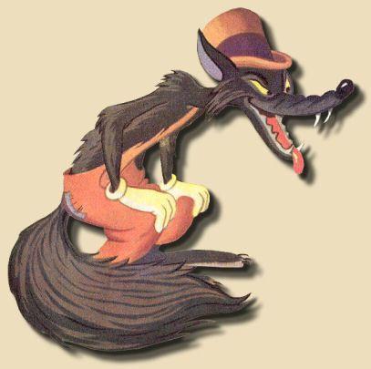 llop dibuix - Cerca amb Google