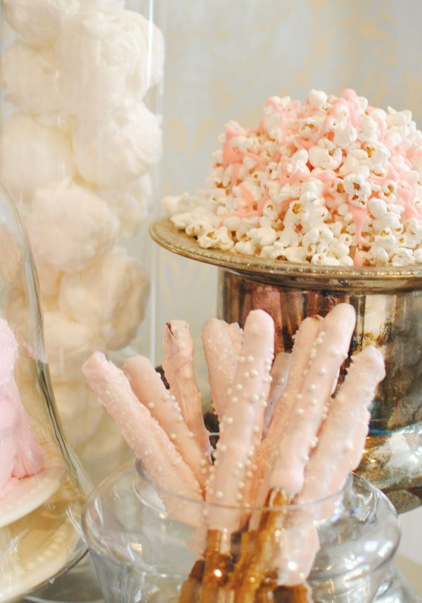 pink-sweets