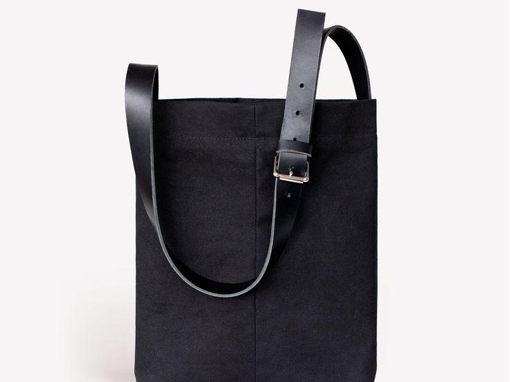 Maharam - Karel Bag Small  by Klaartje Martens