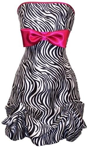 17 best images about zebra wedding on pinterest savannah for Zebra print wedding dress