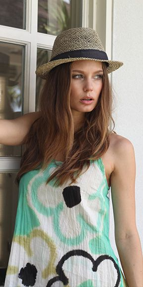 Animale Summer Collections #Style #Fashionstyle #summer2014 #dresses