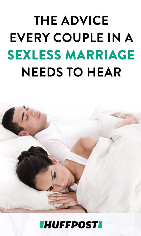 Sexless Relationship Quotes : sexless, relationship, quotes, Advice, Every, Couple, Sexless, Marriage, Needs, Marriage,, Intimacy, Relationship