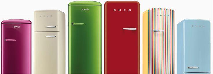 Рейтинг холодильников по качеству и надежности: 2015 год рекомендует http://happymodern.ru/reyting-holodilnikov-po-kachestvu-i-nadezhnosti-2015-god-rekomenduet/ Рейтинг холодильников по качеству и надежности. Одно-, двухкамерный, ретро-холодильник, холодильник с корпусом яркого цвета? Нет проблем, на сегодняшний день ведущие производители обеспечивают широчайший выбор дизайнов