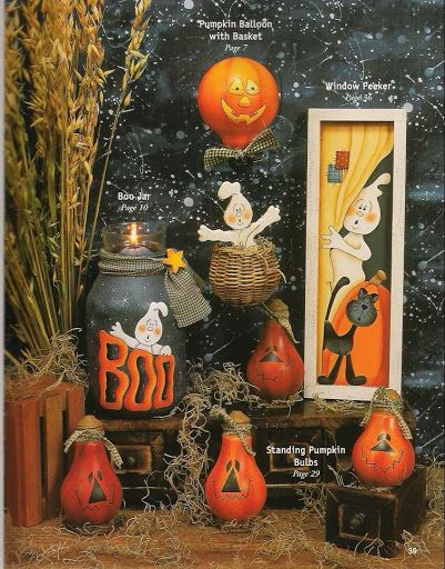 309 best Collage sheets Halloween Fall Thanksgiving images on ...