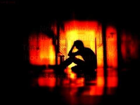 Scorpions - Still Loving You magyar felirat hunsub - YouTube