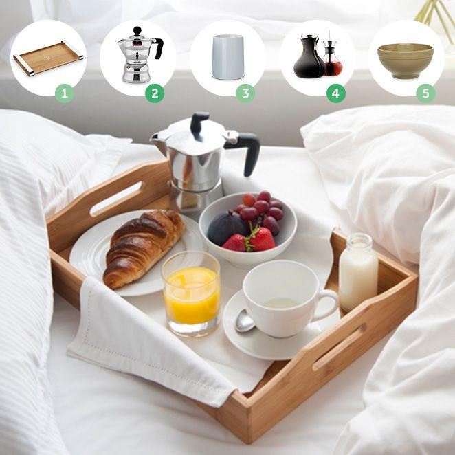 5 Begleiter fürs Frühstück im Bett - Entdeckt von Vegalife Rocks: www.vegaliferocks.de✨ I Fleischlos glücklich, fit & Gesund✨ I Follow me for more vegan inspiration @vegaliferocks