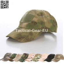 Male Hiking Hat Summer Camping Camouflage Tactical Hat Army Fishing Bionic Baseball Cadet Military Cap ACU/CP/ATACS/Woodland     Tag a friend who would love this!     FREE Shipping Worldwide     #Style #Fashion #Clothing    Buy one here---> http://www.alifashionmarket.com/products/male-hiking-hat-summer-camping-camouflage-tactical-hat-army-fishing-bionic-baseball-cadet-military-cap-acucpatacswoodland/