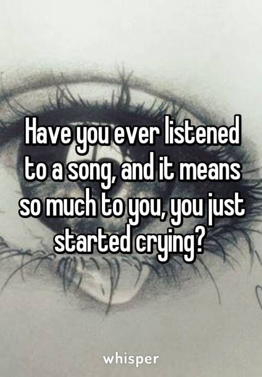 Beautiful- James Blunt, because it reminds me of the girl I loved and who never loved me back