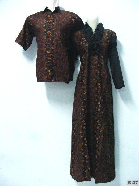 KODE B47 | IDR 175.000 | Bahan : katun prima, batik sablon kombinasi | Size M, L, XL | Hotline : 081333303545 | BB Pin 2128117C.