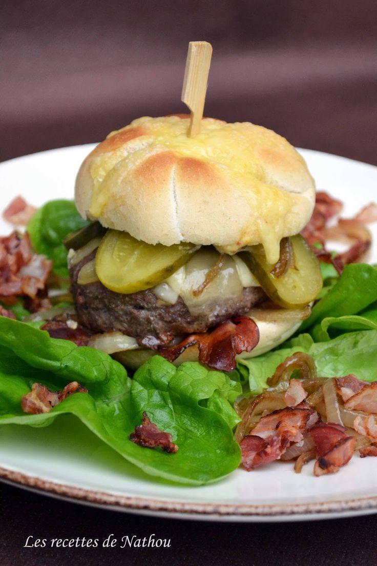 17 meilleures images propos de bistrot sur pinterest bacon mayonnaise et sauces. Black Bedroom Furniture Sets. Home Design Ideas