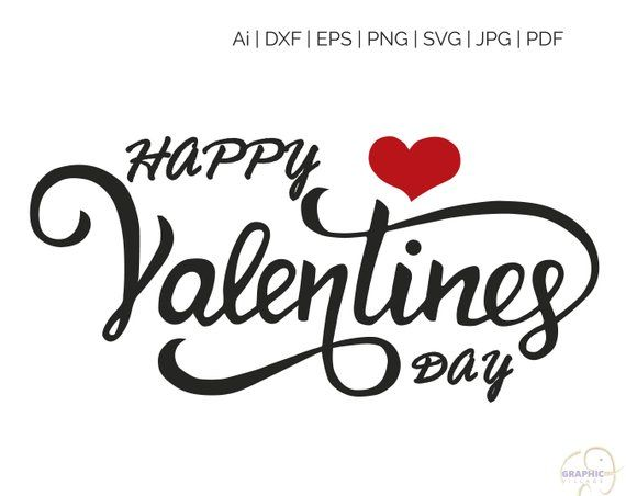 Pin On Happy Valentines Day Gif