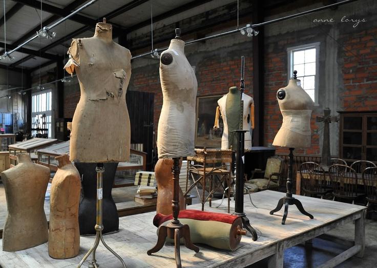 ☛: Vintage Treasure, Dresses Forms Mannequins, Dress Form, Dresses Form Mannequin, Dressmaker Form, Form Frenzi, Carol Hicks, Vintage Dresses Form, Dresses Formsmannequin