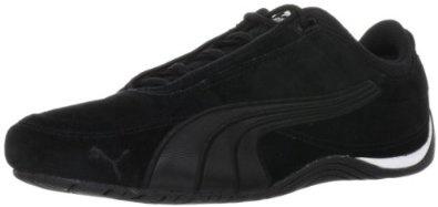Puma Drift Cat 4 Suede 304092 Unisex-Erwachsene Sneaker