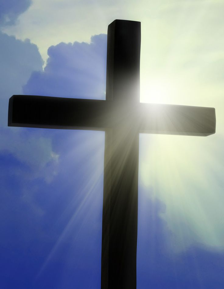 290 Best Images About Cross Pictures † On Pinterest