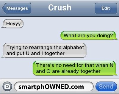 Pickup line FAIL: Funny Texts, Pick Up Line, Laughing,  Internet Site,  Website, Web Site, Funny Stuff, Funnies, Humor