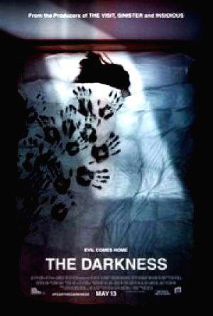 WATCH here Bekijk het The Darkness Movie Online The Darkness Complet CINE…