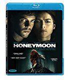 #Honeymoon [Blu-ray]
