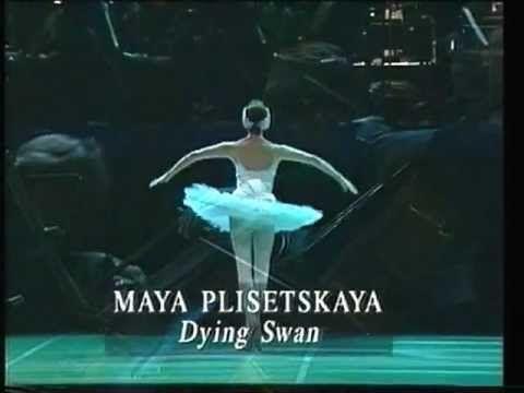 39 best images about Maya Plisetskaya on Pinterest