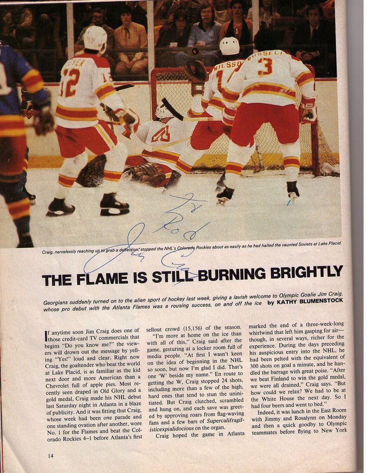 SI_MARCH10_1980_SIGNED JIMCRAIG_PAGE14