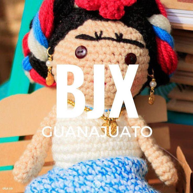 Никто так не нуждается в отпуске как человек только что из него вернувшийся. #мексика #акапулько #канкун #гуанахуато #мехико #юкатан #ривьерамайя #косумель #плаяделькармен #акапулько
