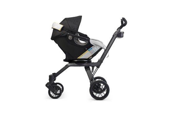 I'm Not Like a Regular Mom... | Stroller | Orbit Baby | Orbit Baby G3