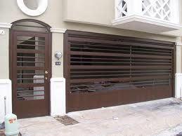 17 best images about ventanas puertas on pinterest iron - Herreria ark ...
