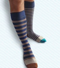 oybo | untuned socks for smart feet | two different in a pair | COLLECTION | ™