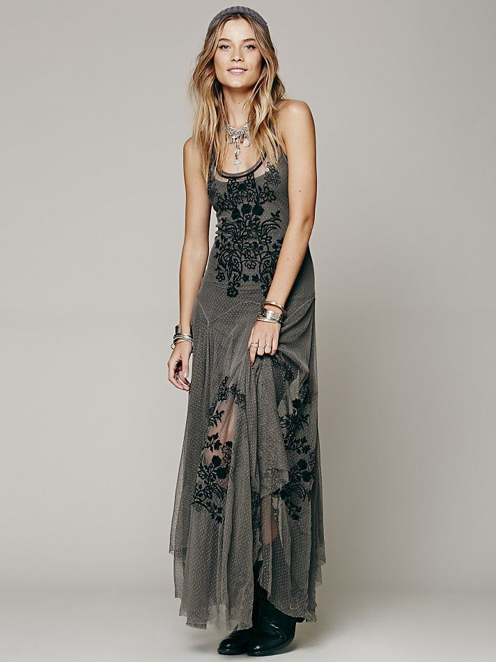 Free People Darya Mesh Embroidered Maxi, http://www.freepeople.co.uk/whats-new/darya-mesh-embroidered-maxi/_/CMPAGEID/Cat%3A%20what%5C%27s%20new/