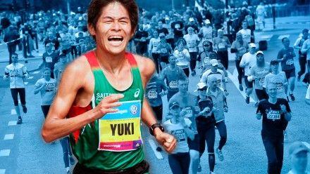 Stockholm Marathon. Hur många är med, var kommer de ifrån, alla de närmare 16 500 löparna som är anmälda till det 39:e Asics Stockholm Marathon? Svar på det och andra fakta har vi samlat i vår...